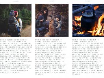 free online tri fold brochure template.html